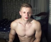 Live Sex With bodygodhotboy
