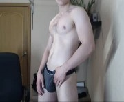 Live Sex With big_nick_for_you_