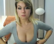 Profile picture of mary_dam