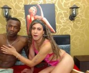 Live Sex With paulina_bigcock