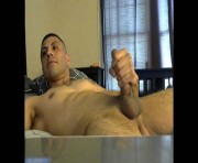 Live Sex With straightlatino27