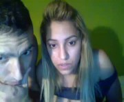 Live Sex With jake_and_jenifer