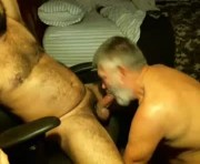 Live Sex With topmannc69