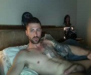 Live Sex With camino2421