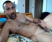 Live Sex With mature_papa
