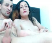 Live Sex With nykky_cryss