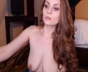 Live Sex With jennajustice