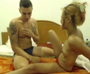 Live Sex With maxcam1122