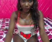 Live Sex With hannytayra12
