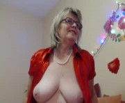 Profile picture of spicyhoneymilf