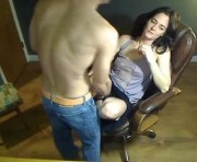 Live Sex With swollen_and_aroused