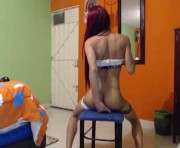 Live Sex With valen0817
