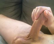 Live Sex With boomerang62