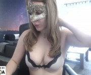 Live Sex With pretty_little_liar6