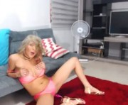 Live Sex With xx_sweet_camila_xxx