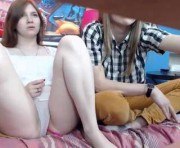 Live Sex With cutie_twix