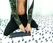 Live Sex With anrallmgbj472a