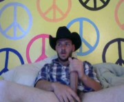 Live Sex With cowboy_angel