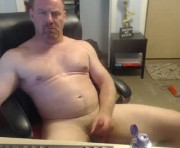 Live Sex With bitraveller