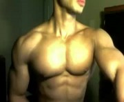 Live Sex With lm_sexy_football_player