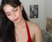 Live Sex With tslovely_kelsey