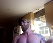 Live Sex With themanshow88