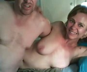Live Sex With aussie_couple72