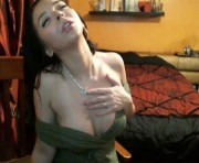 Live Sex With staceyryder