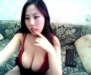 Profile picture of asian_girl5800