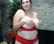 Profile picture of sharon_titts