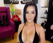 Live Sex With thaliasexgoddess