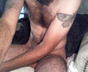 Live Sex With randallp313