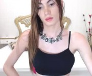 Live Sex With canndy_doll