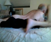 Live Sex With daddyboy9870