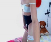 Live Sex With danny_1hotcuteboy