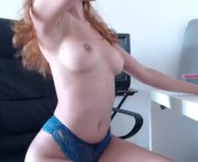 Live Sex With purpleariellx