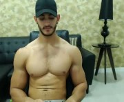 Live Sex With jackson_cottonwood_