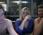 Live Sex With max_mega