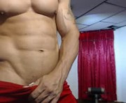 Live Sex With twoxlatinxboys