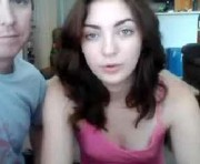 Live Sex With darlingcouple