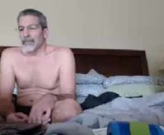 Live Sex With nekkedcouple