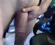 Live Sex With watchthisbigdick