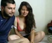 Live Sex With _stepha_snayd_