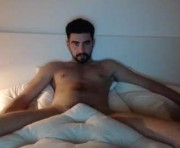 Live Sex With davidbigcock1