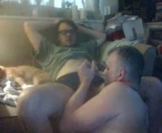 Live Sex With marriedhungdude2018