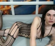 Live Sex With goddessgloria