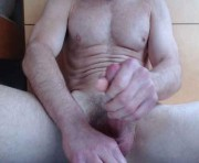 Live Sex With 91320