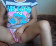 Live Sex With sweetbigalone