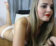 Live Sex With blondyelena
