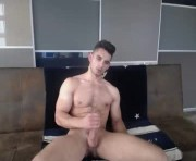 Live Sex With antoniovalentinidiamond